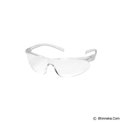 3M Virtua Sport Protective Eyewear [11384-00000-20] - Kacamata Pengaman